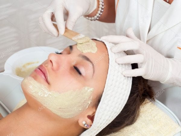Nimue Huidverbetering Treatments