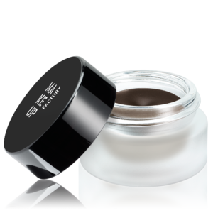 Ultra Stay Brow Cream